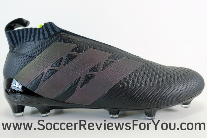 adidas Ace 16+ Purecontrol Dark Space Pack (2)