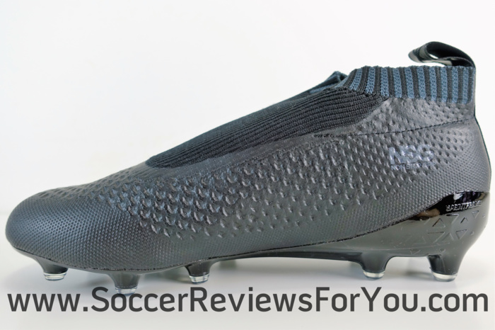 adidas Ace 16+ Purecontrol Dark Space Pack (3)