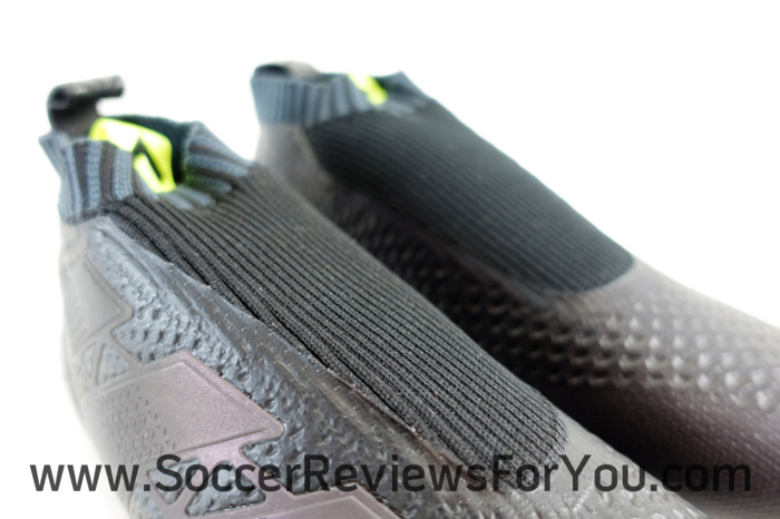adidas Ace 16+ Purecontrol Dark Space Pack (7)