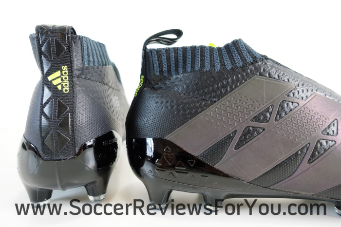 adidas Ace 16+ Purecontrol Dark Space Pack (8)