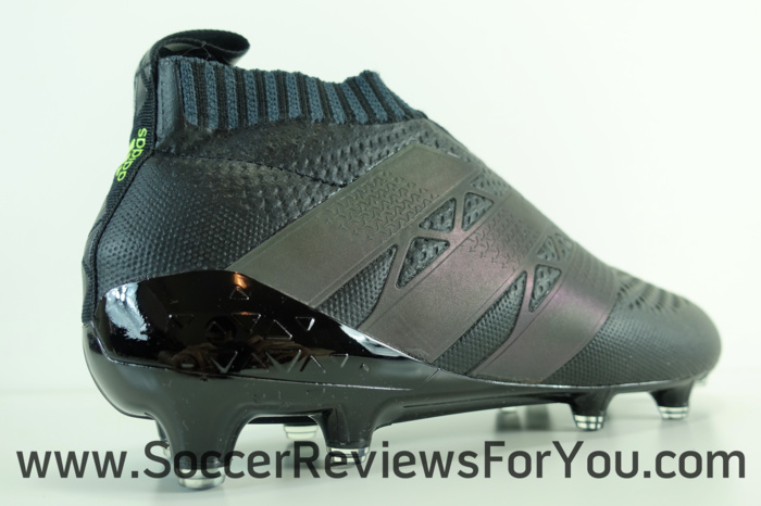 adidas Ace 16+ Purecontrol Dark Space Pack (9)
