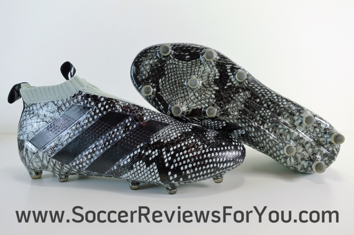 adidas Ace 16+ Purecontrol Viper Pack (1)
