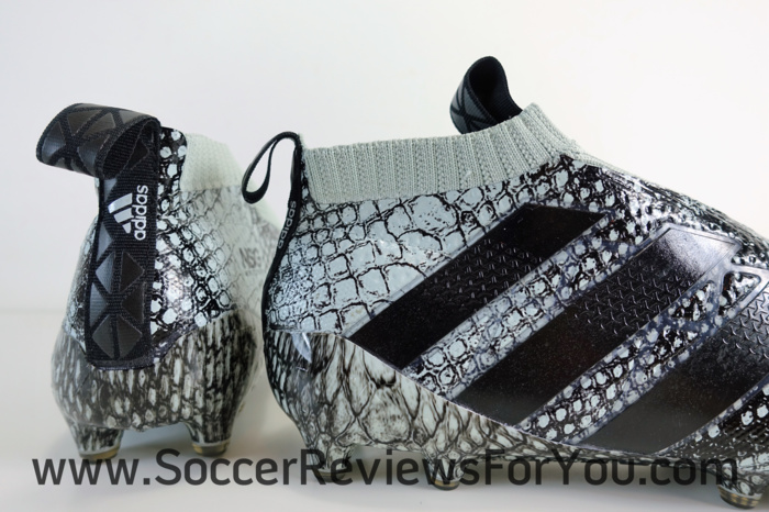 adidas Ace 16+ Purecontrol Viper Pack (11)