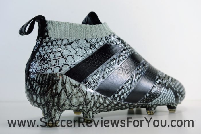 adidas Ace 16+ Purecontrol Viper Pack (12)
