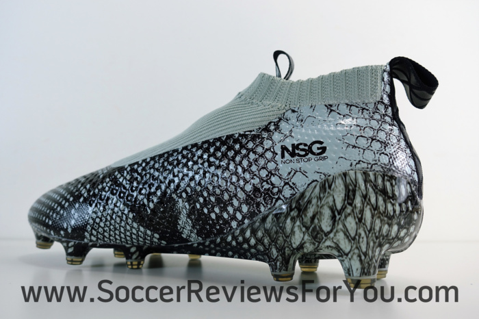 adidas Ace 16+ Purecontrol Viper Pack (13)