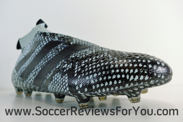 adidas Ace 16+ Purecontrol Viper Pack (14)