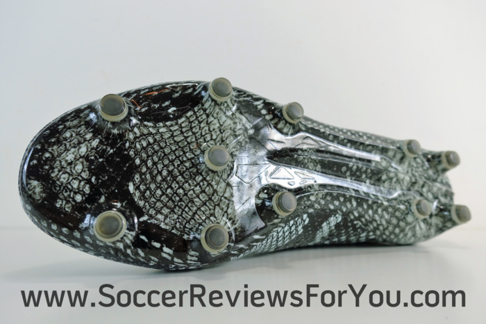 adidas Ace 16+ Purecontrol Viper Pack (17)