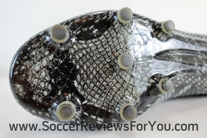 adidas Ace 16+ Purecontrol Viper Pack (19)