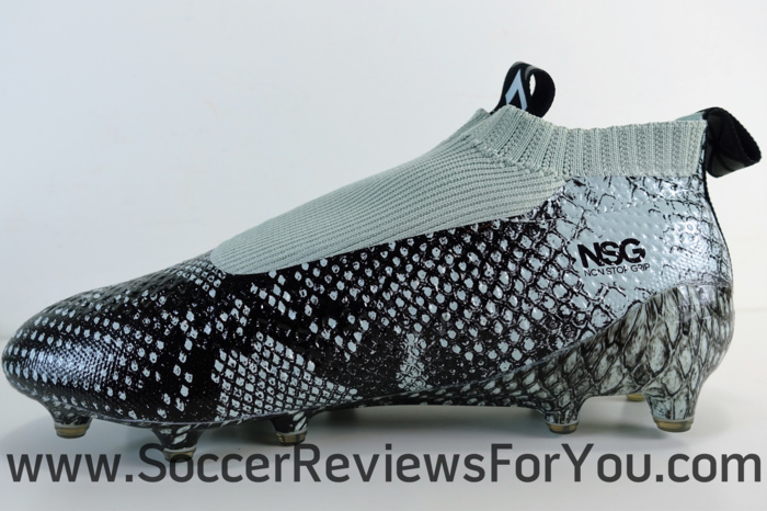 adidas Ace 16+ Purecontrol Viper Pack (4)