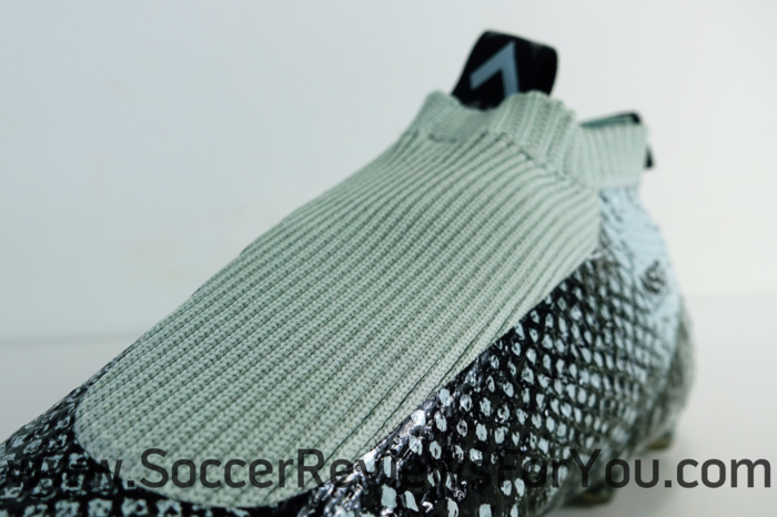 adidas Ace 16+ Purecontrol Viper Pack (8)