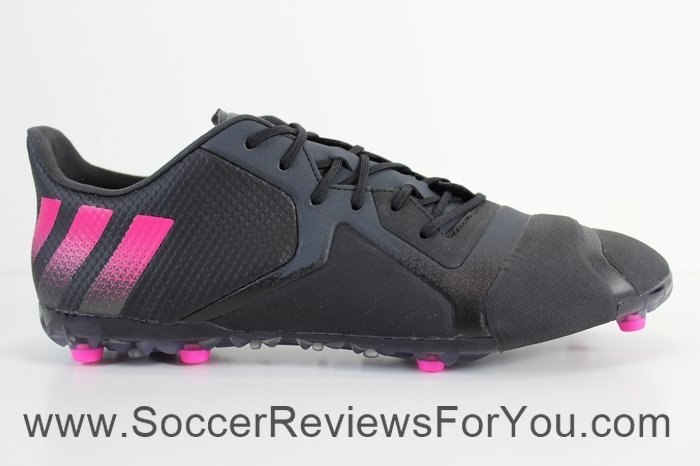 adidas Ace 16+ TKRZ (3)