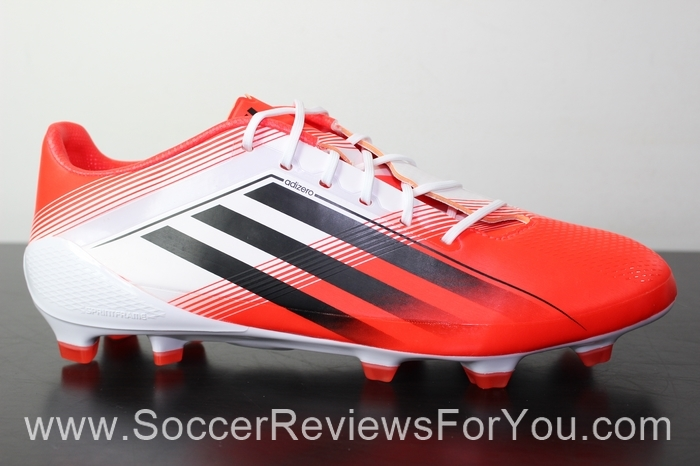 adidas adiZero RS7 Rugby Boots