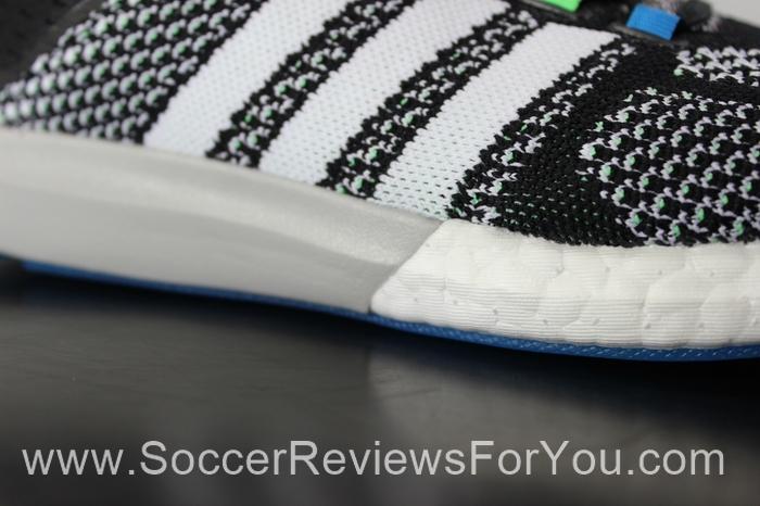 adidas Climachill Cosmic Boost (12).JPG