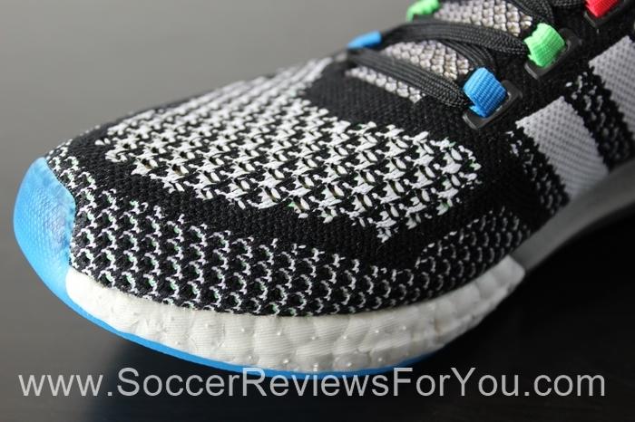 adidas Climachill Cosmic Boost (6).JPG