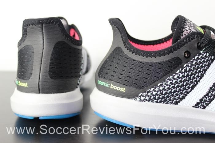 adidas Climachill Cosmic Boost (9).JPG