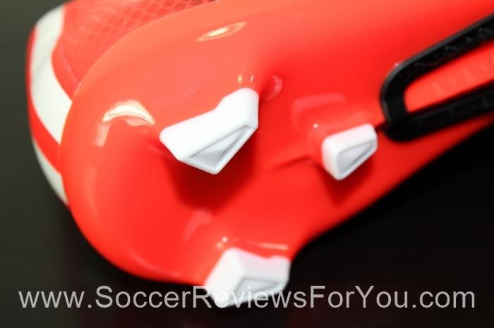 adidas F10 2015 Solar Red (15)