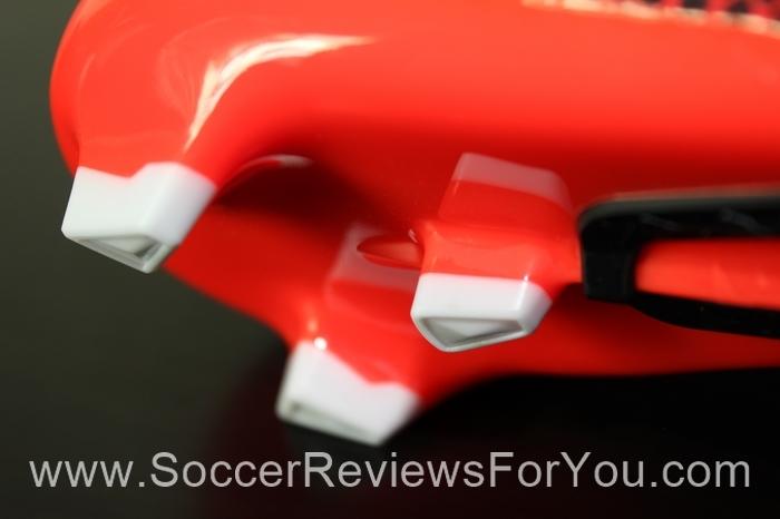 adidas F10 2015 Solar Red (18)