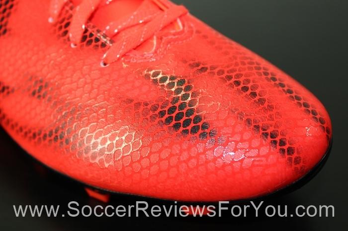 adidas F10 2015 Solar Red (5)