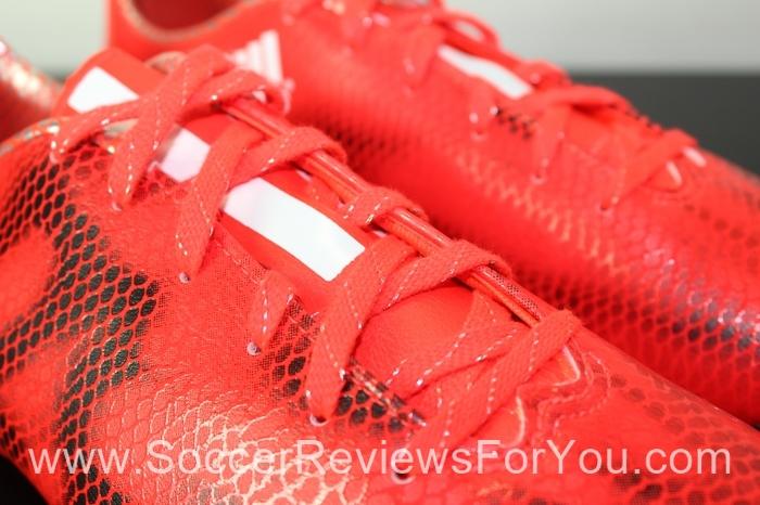 adidas F10 2015 Solar Red (8)