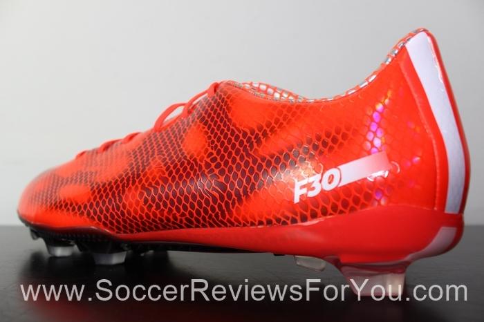 adidas F30 2015 Solar Red (12)