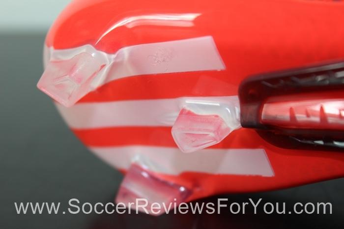 adidas F30 2015 Solar Red (20)