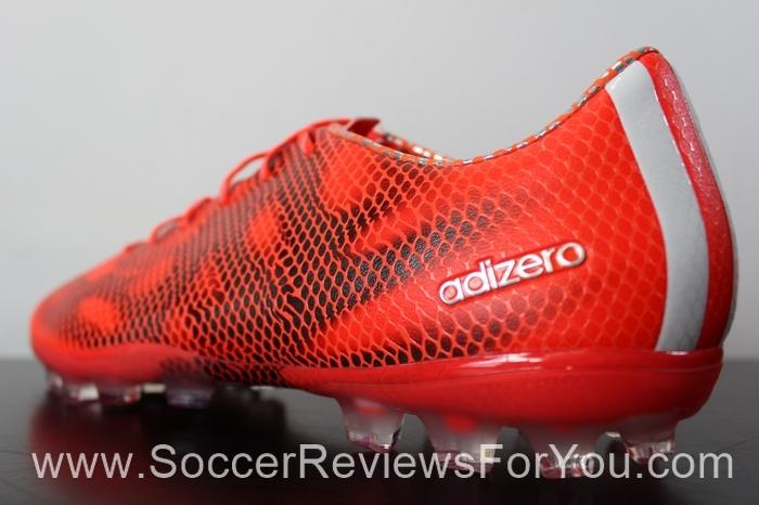 adidas F50 adiZero 2015 Artificial Grass (11).JPG