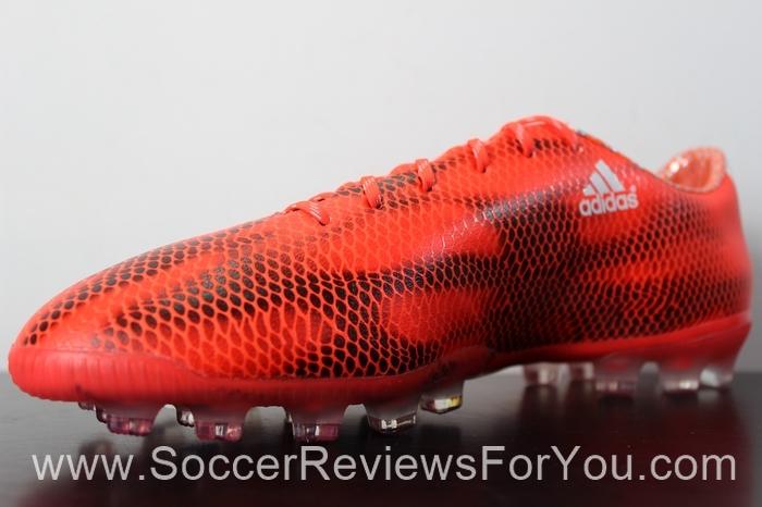 adidas F50 adiZero 2015 Artificial Grass (14).JPG
