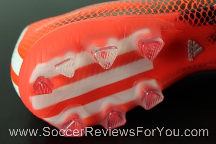 adidas F50 adiZero 2015 Artificial Grass (16).JPG