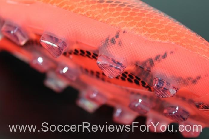 adidas F50 adiZero 2015 Artificial Grass (18).JPG