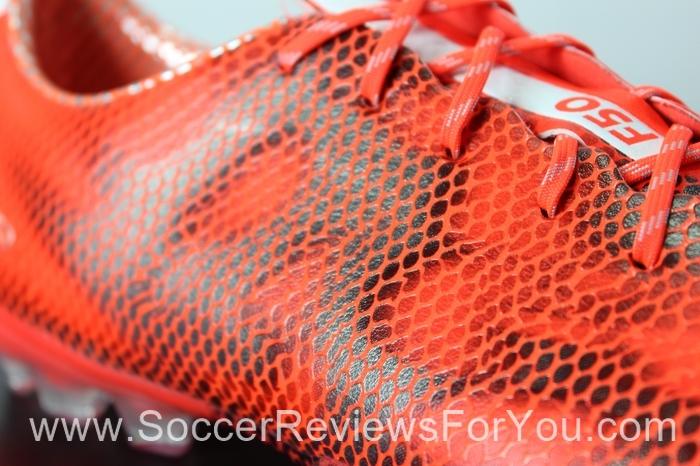 adidas F50 adiZero 2015 Artificial Grass (7).JPG