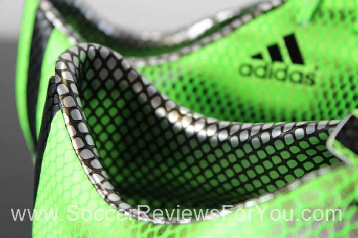 adidas F50 adizero 2015 SG Solar Green (10).JPG