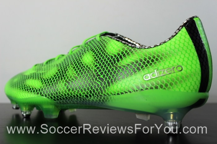 adidas F50 adizero 2015 SG Solar Green (11).JPG