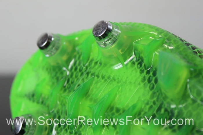 adidas F50 adizero 2015 SG Solar Green (18).JPG