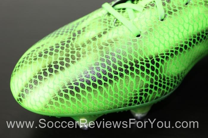 adidas F50 adizero 2015 SG Solar Green (6).JPG