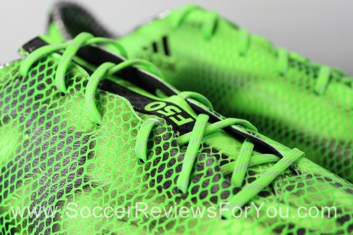 adidas F50 adizero 2015 SG Solar Green (7).JPG