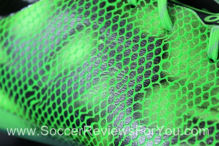 adidas F50 adizero 2015 SG Solar Green (8).JPG