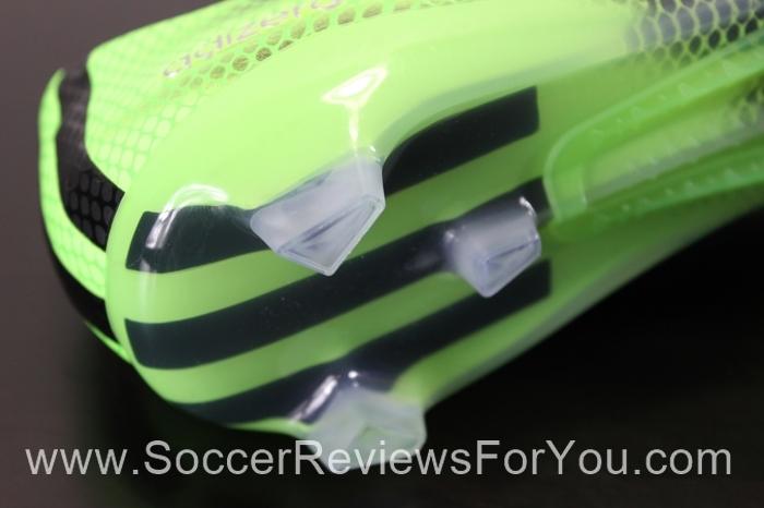 adidas F50 adiZero 2014 Solar Green (18).JPG