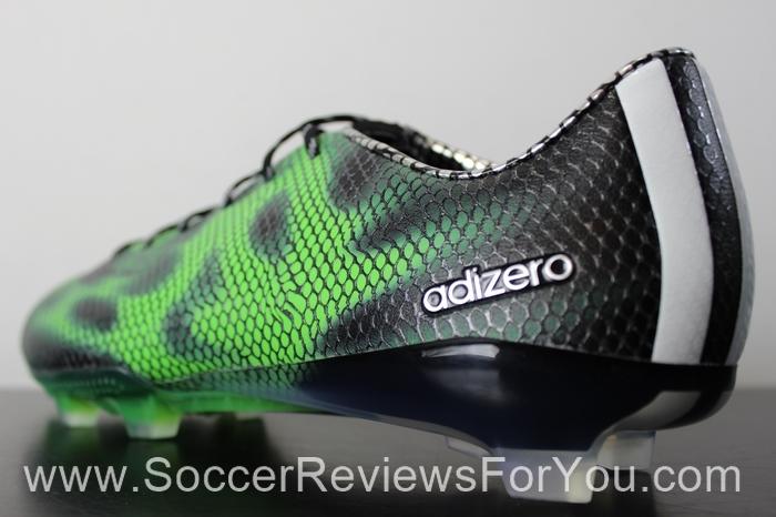 adidas F50 adiZero 2015 Green (15).JPG