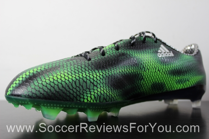adidas F50 adiZero 2015 Green (18).JPG