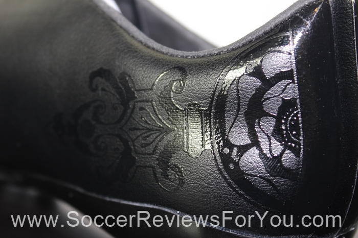 adidas F50 adiZero Black Pack (10).JPG