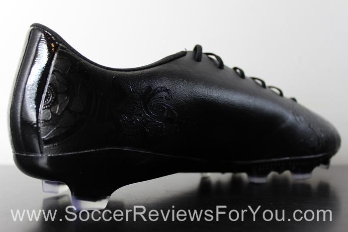 adidas F50 adiZero Black Pack (12).JPG