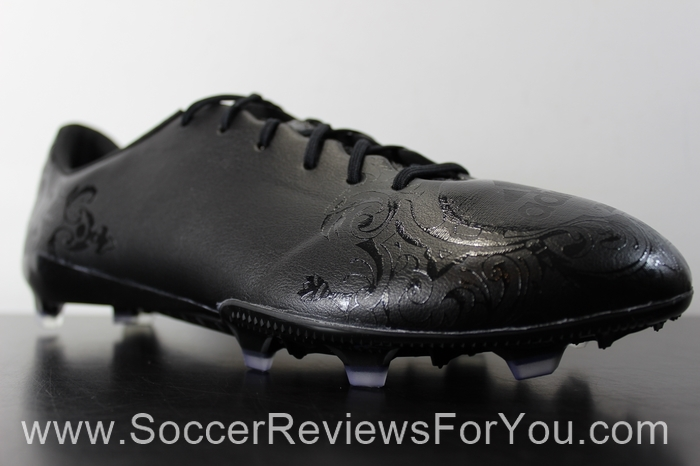 adidas F50 adiZero Black Pack (13).JPG