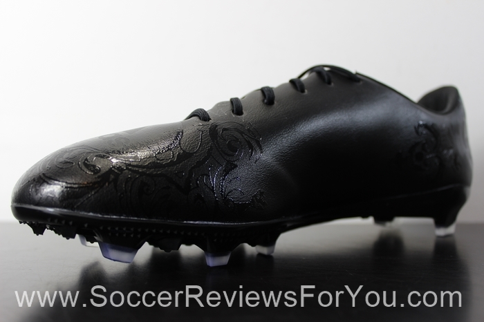 adidas F50 adiZero Black Pack (14).JPG