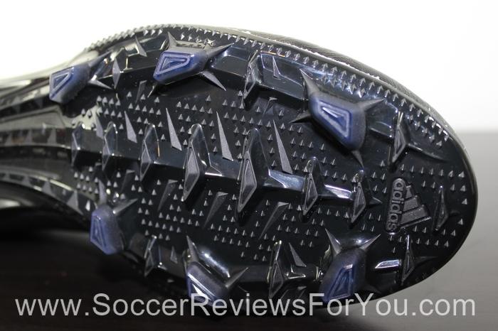 adidas F50 adiZero Black Pack (17).JPG