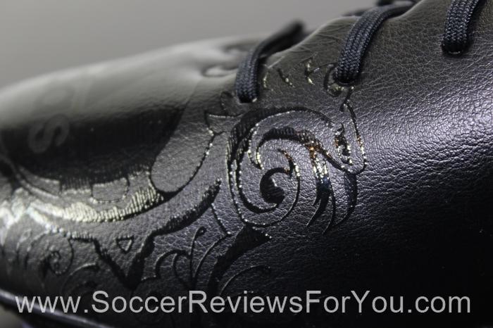 adidas F50 adiZero Black Pack (7).JPG