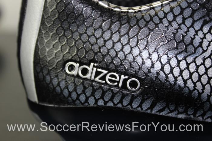 adidas F50 adizero 2015 black (10)
