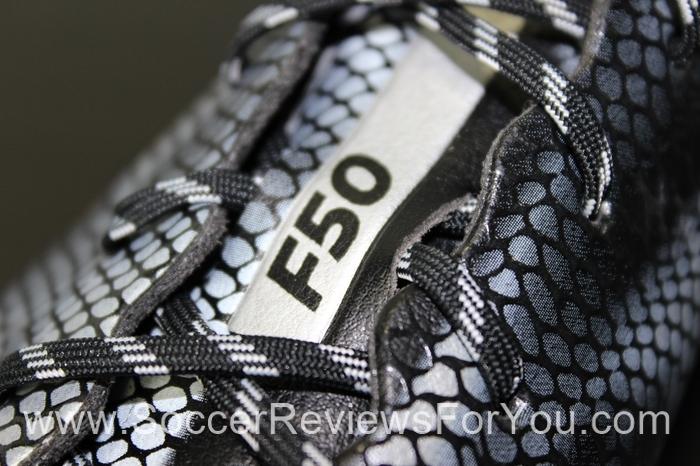 adidas F50 adizero 2015 black (13)
