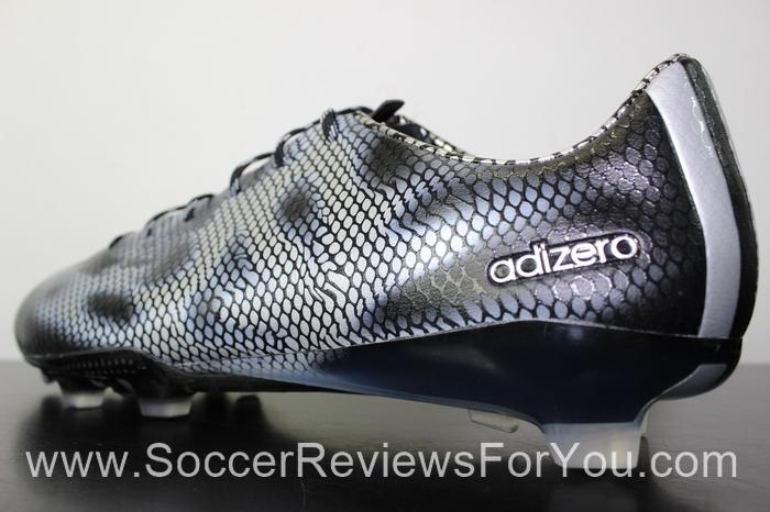 adidas F50 adizero 2015 black (14)