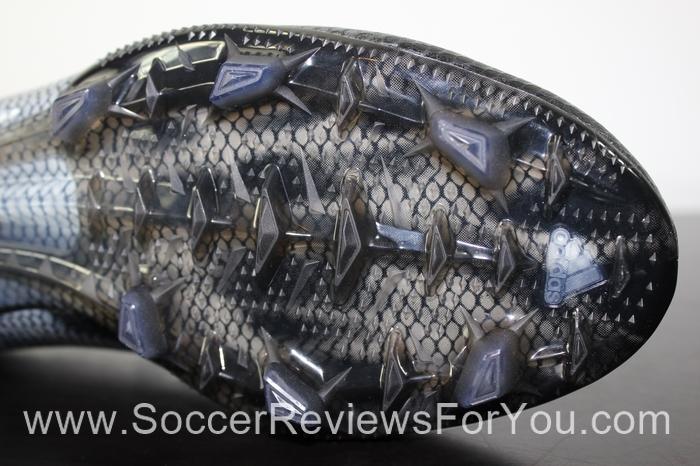 adidas F50 adizero 2015 black (22)