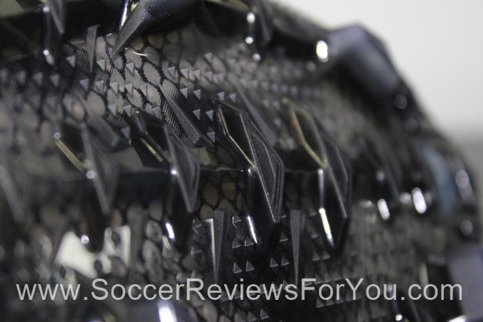 adidas F50 adizero 2015 black (24)